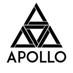 Cloud Culture Discount Coupon Promo Certificate Brands Apolloglassworks