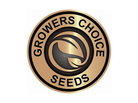 Growers Choice Seeds Coupons & Discount Codes