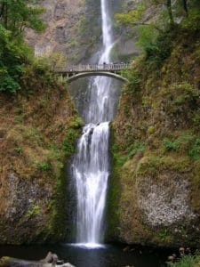High 5 Tours Coupon Discount Coupon Promo H5T Multnomah Falls Adventure