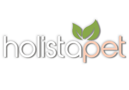 Holistapet Coupon Discount Promo Logo