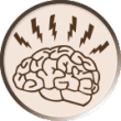 brain seizures and epilepsy