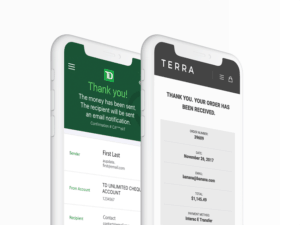 Terra Cannabis Coupon Discount Coupon Promo TerraCannabispay