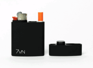 7VN Smoking Accessories Coupons Stashcase