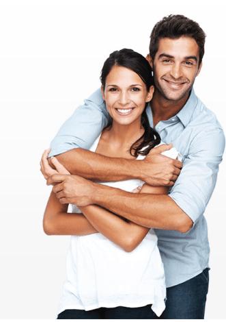 CBD Drip Coupon Code Promo Discount Certificate Offer2