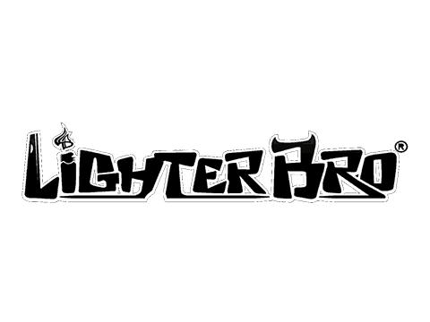 Lighterbro Coupon Promo Certificate Logo