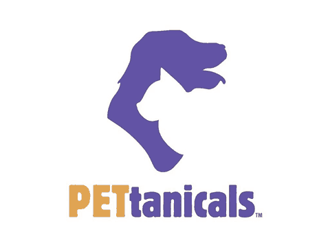 PETtanicals Coupon Promo Certificate Logo