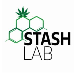 Stash Lab Technologies-Discount-Promo-Online-Save-On-Logo