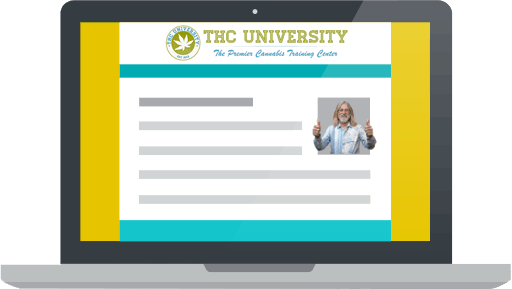 THC University Discount Promo Online Save On Offer3