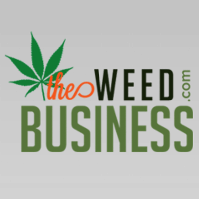 THC-University Discount Promo Online Save On Store3