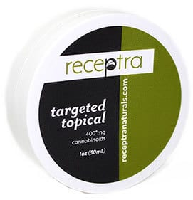 Receptra Naturals Discount Coupon Promo Certificate Offer7