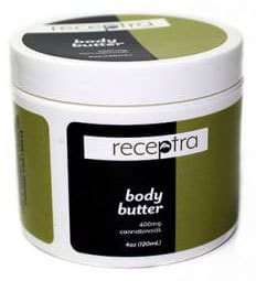 Receptra Naturals Discount Coupon Promo Certificate Offer8