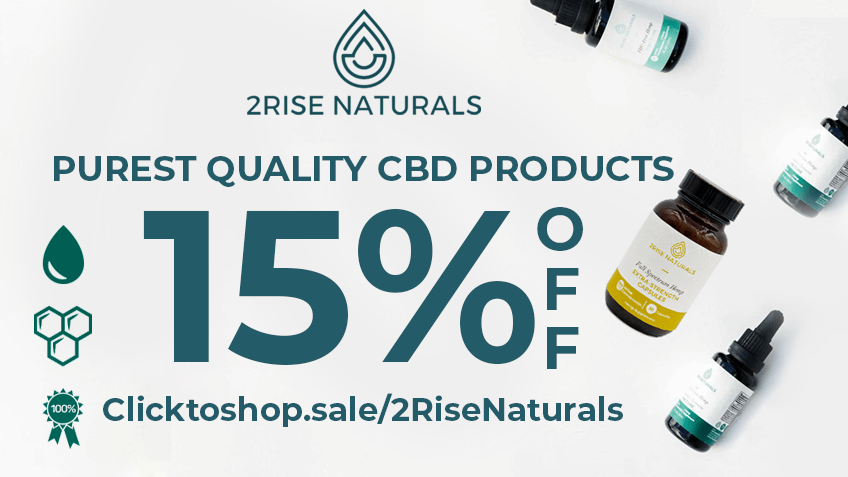 Infinite cbd coupon code