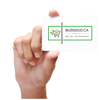 Buds2Go Coupon Code - Online Discount - Save On Cannabis