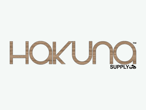 Hakuna Discount Promo Online Save On Website