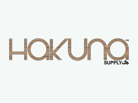 Hakuna Discount Promo Online Save On Website