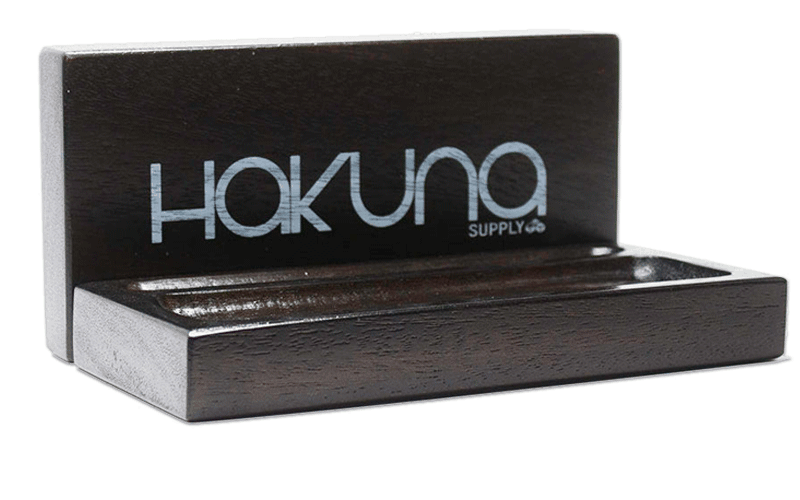 Hakuna Discount Promo Online Save On Offer10