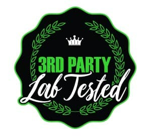 Hemp Bombs Products Are Lab Tested