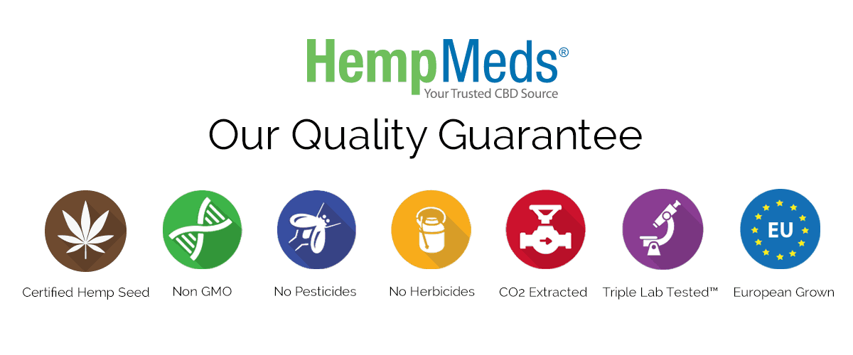 HempMeds Coupon Code - Online Discount - Save On Cannabis
