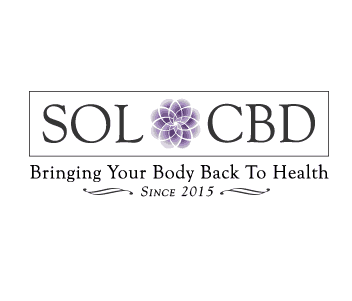SOL CBD Coupon Code - Online Discount - Save On Cannabis