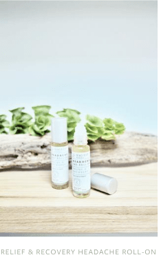 Sagely Naturals Coupon for CBD Roll On
