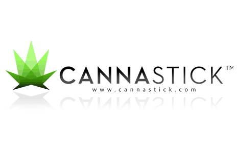 CannaStick Coupon Code - Online Discount - Save On Cannabis