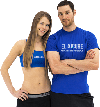 ELIXICURE Coupon Code - Online Discount - Save On Cannabis