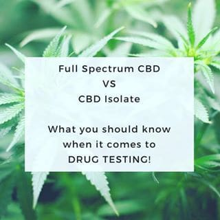 Green Therapy CBD Coupon Code - Online Discount - Save On Cannabis