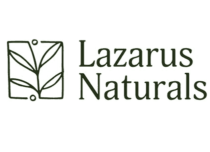 Lazarus Naturals Coupon Code - Online Discount - Save On Cannabis