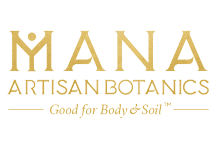 Mana Botanics Coupon Code - Online Discount - Save On Cannabis