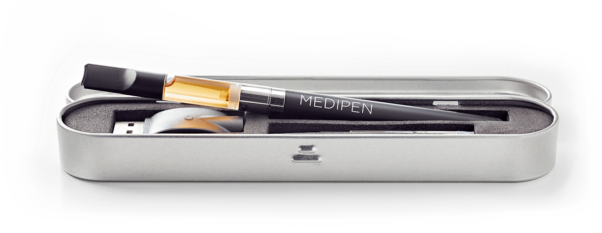 MediPen Coupon Code - Online Discount - Save On Cannabis