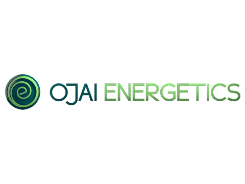 Ojai Energetics Coupon Code - Online Discount - Save On Cannabis