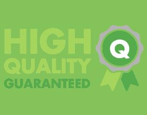 PharmaHemp Coupon Code - Online Discount - Save On Cannabis