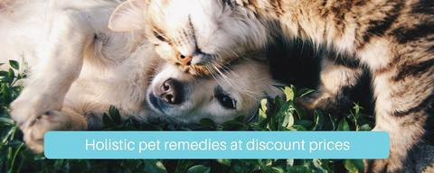 Prana Pets Coupon Code - Online Discount - Save On Cannabis