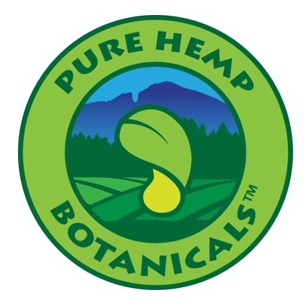 Pure Hemp Botanicals Coupon Code - Online Discount - Save On Cannabis