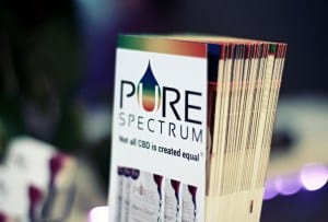 Pure Spectrum CBD Coupon Code - Online Discount - Save On Cannabis