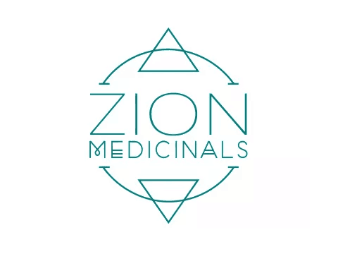 Zion Medicinals Coupon Code - Online Discount - Save On Cannabis