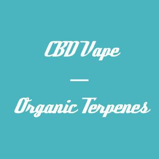 Hemp Botanics Coupon Code - Online Discount - Save On Cannabis