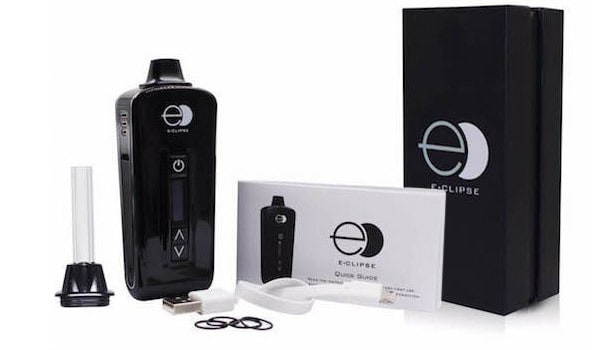 NY Vape Shop Coupon Code - Online Discount - Save On Cannabis