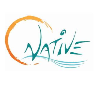 Natural Native Coupon Code - Online Discount - Save On Cannabis
