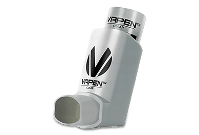 Vapen Clear Coupon Code - Online Discount - Save On Cannabis