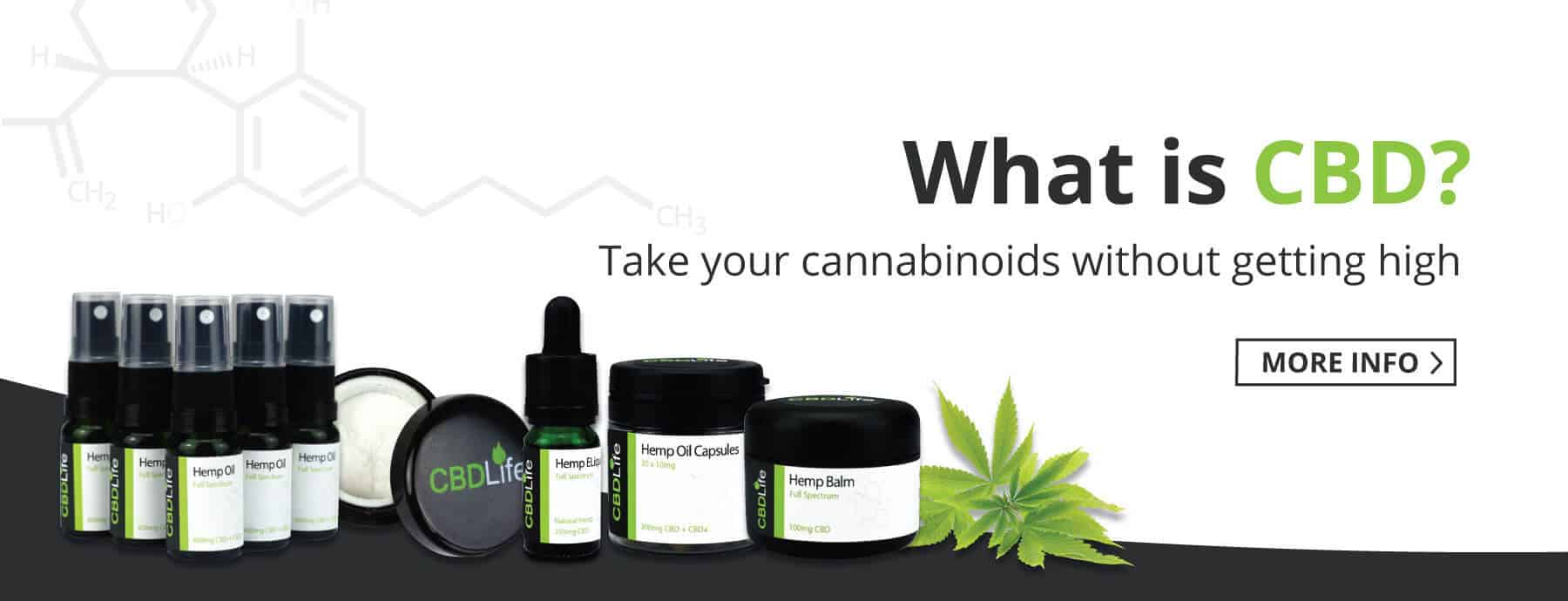 CBD Life Coupon Code Online Discount Save On Cannabis