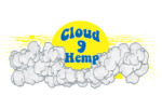 Cloud9 Hemp Coupon Code - Online Discount - Save On Cannabis
