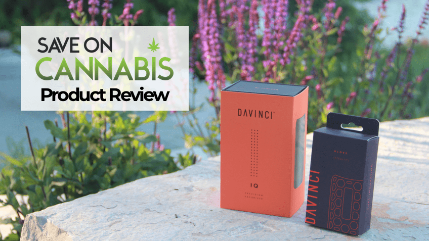 Davinci IQ Review