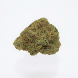 Bamboo Forest Coupon Code Online Discount Save On Cannabis