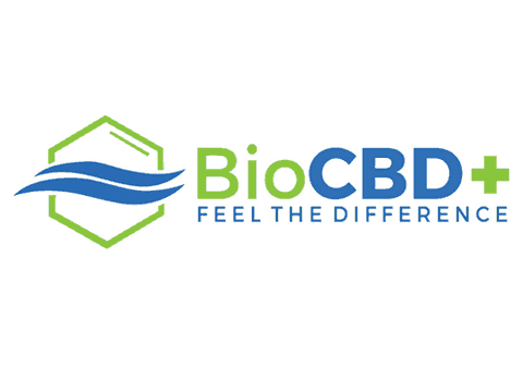 Bio CBD Plus Coupon Code Online Discount Save On Cannabis