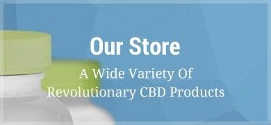 Bio CBD Plus Coupon Code Online Discount Save On Cannabis
