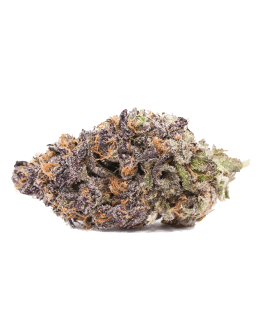 Budcity Coupon Code Online Discount Save On Cannabis