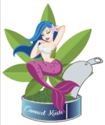CannedKush.ca coupons at Save On Cannabis Coupons