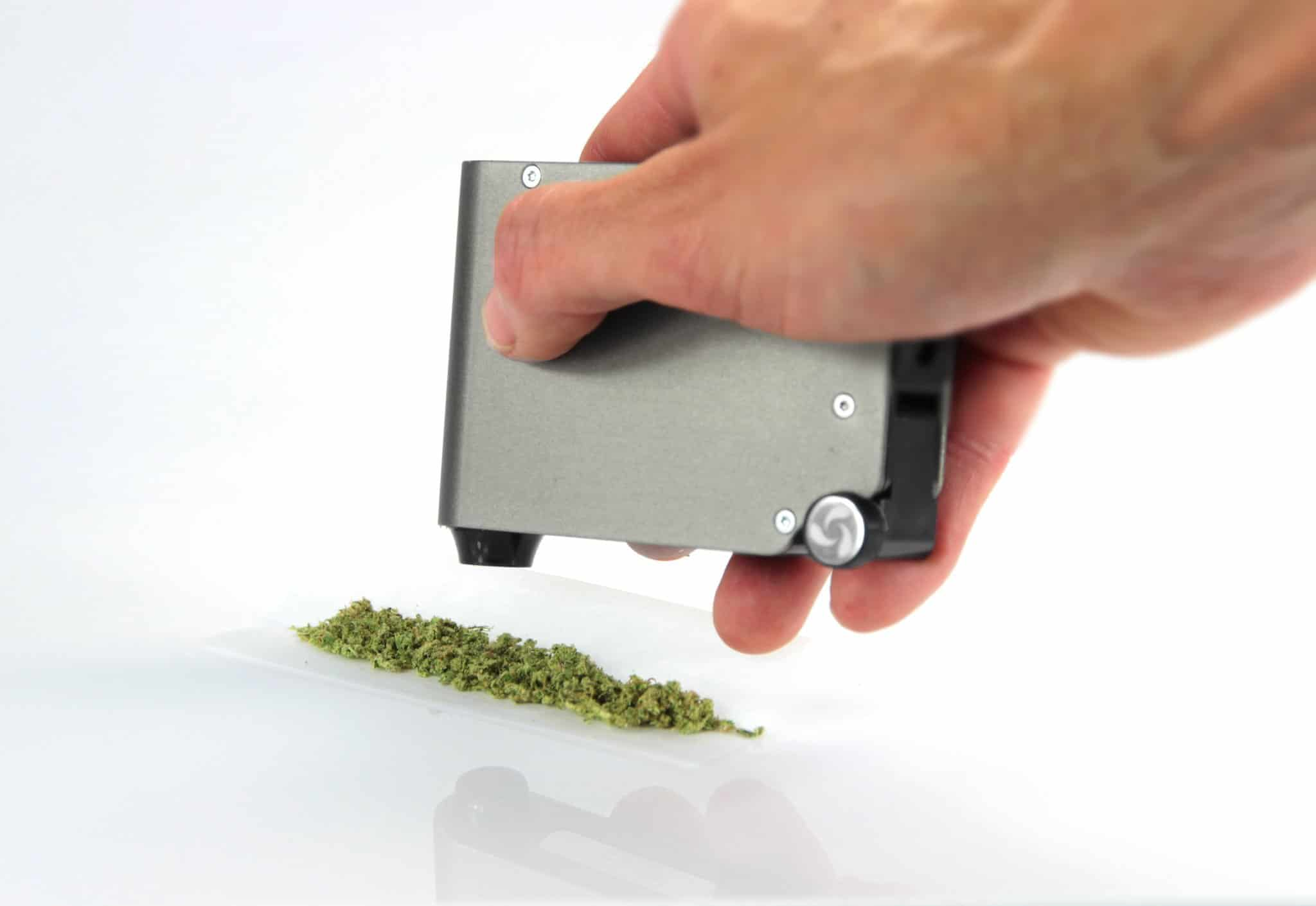 Chewy grinder Coupon Code Online Discount Save On Cannabis