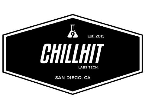 ChillHit Labs Coupon Code Online Discount Save On Cannabis